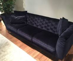tufted sofa designs from classical to modern and beyond