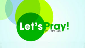 hope channel philippines christian television