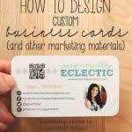 create my own business card design your own business cards lilbib