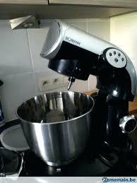 robots cuisine darty cuisine robots de cuisine de cuisine patisserie