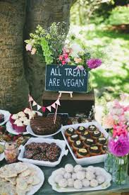 Baby Showers Ideas by Best 25 Baby Shower Menu Ideas On Pinterest Baby Shower Finger