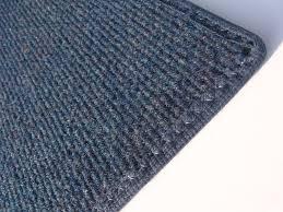 Outdoor Rug Runner by Amazon Com Dark Blue Multi Indoor Outdoor Area Rug Carpet