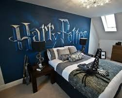 Harry Potter Bed Set by Awesome Bed For Kids Home Design