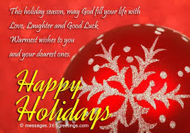 amazing seasonal greetings quotes pictures inspiration
