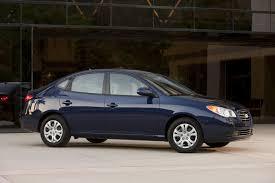 2010 hyundai elantra blue conceptcarz com
