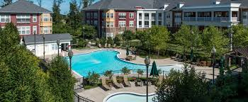Dulles Town Center Map Luxury Apartments In Dulles Virginia Lerner Parc Dulles