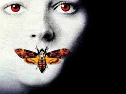 the butterfly effect v2 butterfly mind symbolism