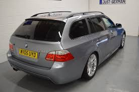 bmw 5 series 530d m sport for sale bmw 5 series 530d m sport touring for sale from just german ltd