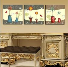 paintings for home decoration design ideas home decor paintings
