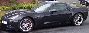 corvette wheels firebirds with corvette wheels third generation f message
