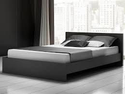 Platform Bed Uk Low Platform Bed Frame Uk Home Design Ideas