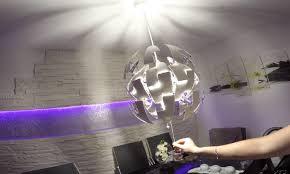 Schlafzimmer Lampen Bei Ikea Designer Lampe David Wahl Ikea Ps 2014 Für Den Esstisch Von