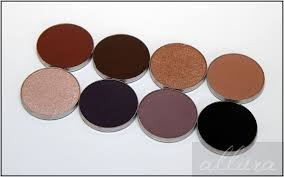 makeup geek eyeshadow starter kit review tutorial review swatches makeup geek 8 eyeshadow starter kit makeup geek 9