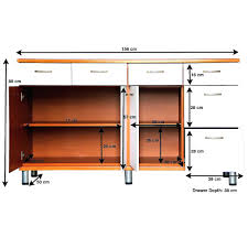 standard cabinet sizes home depot kitchen cabinet sizes and prices height uk home depot stock