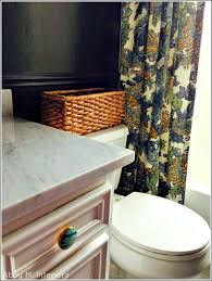 Double Shower Curtains With Valance The 25 Best Shower Curtain With Valance Ideas On Pinterest