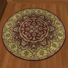 Gold Oriental Rug Second Life Marketplace Mnm Oriental Rug Red U0026 Gold Rug