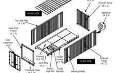 shipping container home plans how to plan design and build your