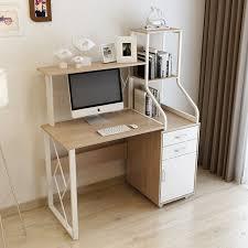 combiné bureau bibliothèque bureau bibliothèque ordinateur combiné bureau dans bureaux d
