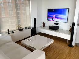 cool room setups affordable coolest bedroom tv setup youtube with