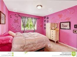 chambre à coucher ado garçon couleur chambre ado garcon 5 la chambre ado fille 75 id233es de
