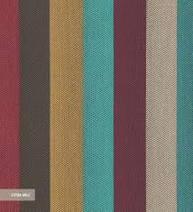 Robert Custom Upholstery Crypton Modern Upholstery Collection Ebook Robert Allen