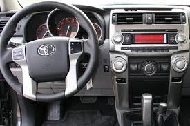 toyota 4runner radio bluetooth and iphone ipod aux kits for toyota 4runner 2010 2012