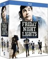 target black friday blu ray movie and tv deals blu ray forum