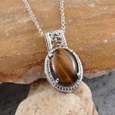 tiger eye jewelry its properties 344 best tiger eye jewelry images on tiger