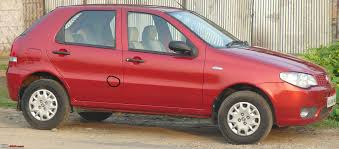 cost of fiat palio in phoenix recovered cars in your city