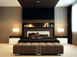 Modern Master Bedroom Designs Modern Master Bedroom Designs And Modern Master Bedroom