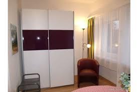Bergmannsheil Bochum Haus 3 Interlodge Modern Möbliertes Apartment Nähe Bergmannsheil In