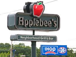 applebees thanksgiving hours ihop is testing delivery service food u0026 wine
