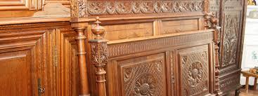 Schlafzimmer Antik Eiche Schlafzimmer Möbel Antik Antik La Flair Antike Möbel Und