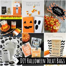 halloween goody bags lovely little life things i u0027m loving thursday diy halloween