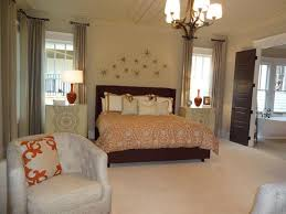 who decorates model homes best 25 model home decorating ideas on