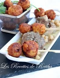 recette de cuisine alg駻ienne moderne sfiria sfirya cuisine algérienne