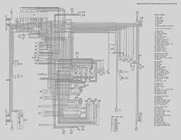 awesome of vauxhall astra air conditioning wiring diagram opel g ac