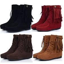 womens boots size 11 5 38 best moccasins images on moccasins shoes and shoe