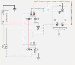 12 volt winch wiring diagram davehaynes me