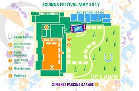 equinox festival utsa tickets fri sep 22 2017 at 10 00 am