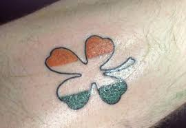 top 10 irish tattoo designs