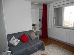 chambre hote bourg en bresse chambres d hotes bourg en bresse 100 images gte et chambre d chambre
