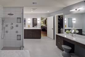 chicago bathroom design bathroom portfolio chicago interior designers lugbill designs