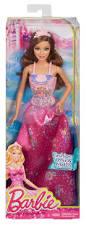 barbie fairytale magic princess teresa doll