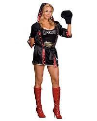 Boxer Halloween Costumes 2671 Costumes Images Costumes Children