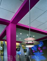 Armstrong Ceiling Tile Leed Calculator by Usg Frost Durable Acoustical Ceiling Panels Acoustical Ceiling