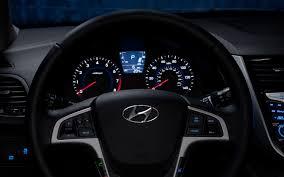 hyundai elantra eco light 2012 hyundai accent se test motor trend