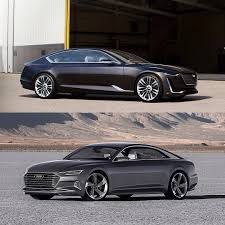 future audi a9 audi a9 on instagram