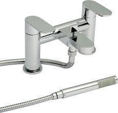 croydex bath shower mixer set u2013 home interior plans ideas high