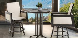 Coast Outdoor Furniture by Gold Coast City Collection Castelle Luxury Outdoor Furniture